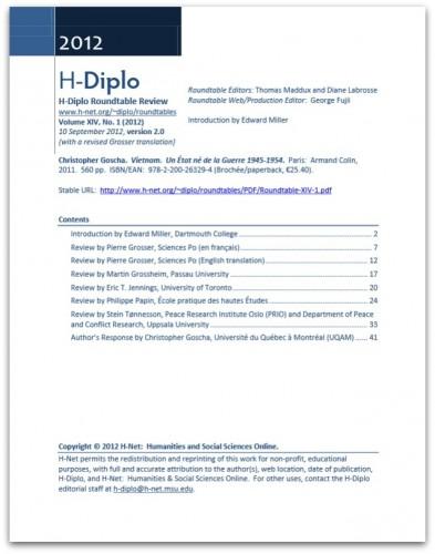 H-DiploXIV_1-2012