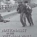 NguyenCongLuan_NationalistVietnamWars