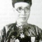 PhamQuynh