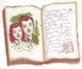 S'abonner à Mémoires d'Indochine