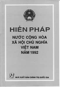 HienPhap1992