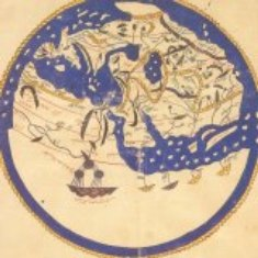 HistoireGlobaleBlog