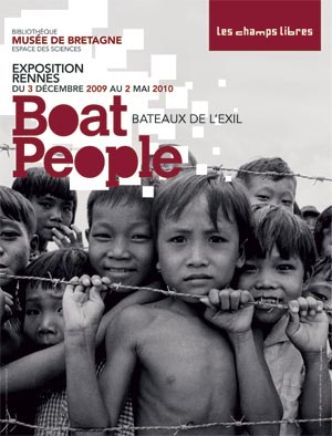 BoatPeople_enfants