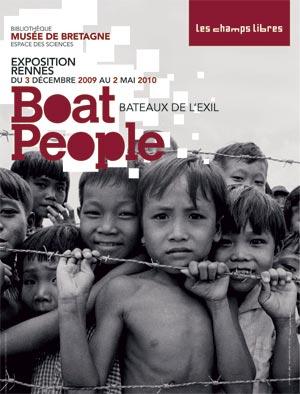 BoatPeople_enfants