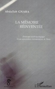 Gnaba_LaMémoireRéinventée_AGEVP
