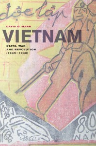 Marr_VietnamStateWarRevolution