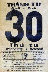 to-lich-30-4-1975