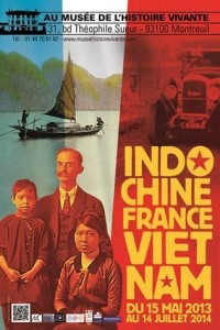 IndochineFranceVietnam