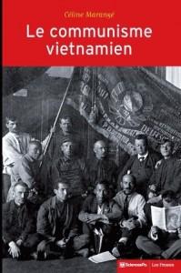 Marangé_CommunismeVietnamien