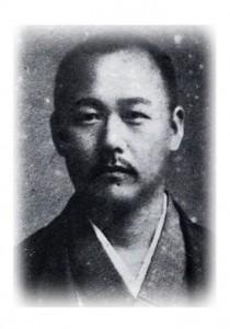 Asaba Sakitaro (1867-1910)