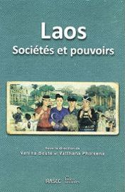 LaosSocietes&Pouvoirs