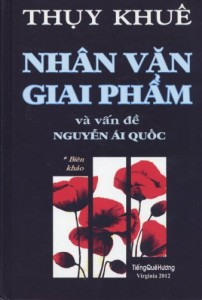 NhanVanGiaiPham