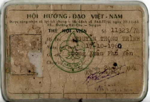 TheHoiVienHuongDao_1974_1