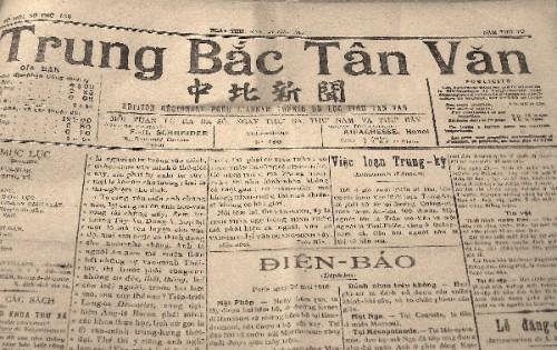 TrungBacTanVan