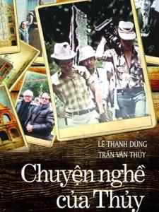 ChuyenNgheCuaThuy