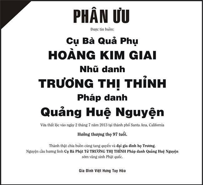 HoangKimGiai_VietHung