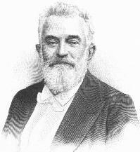 Jean-Marie de Lanessan (1843-1919)