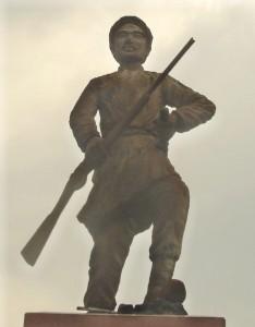 Statue_PhanDinhPhung