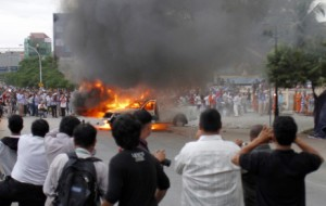 Cambodge29juillet2013