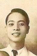 CaoXuanCam_1906-1981