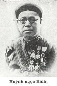 HuynhNgocBinh