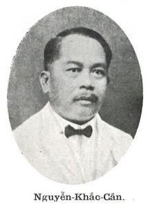 NguyenKhacCan