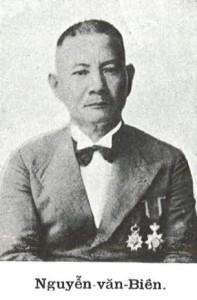 NguyenVanBien