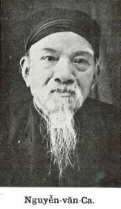 NguyenVanCa