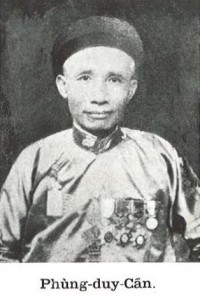 PhungDuyCan