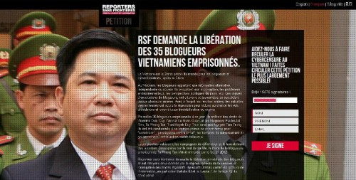 RSF_BlogueursVietnam