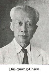 BuiQuangChieu