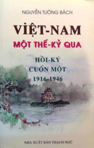 HoiKy_NguyenTruongBach