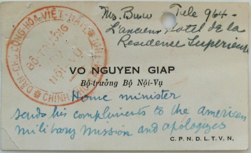 01_VoNguyenGiap_1945_NARA