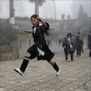 Hmong_Sapa_2009_NA