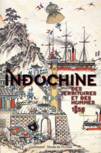 IndochineTerritoiresHommes