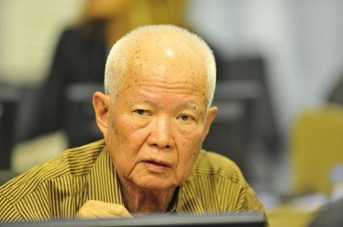 KhieuSamphan_5_December_2011