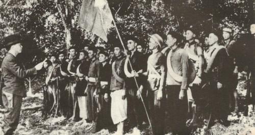 vonguyengiap1944