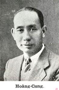 HoangCung