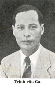 TrinhVanCu