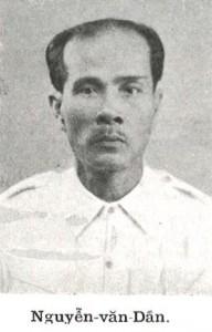 NguyenVanDan