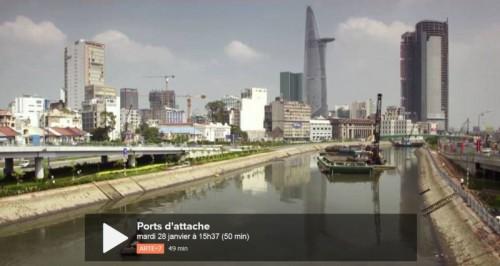 Portsd'Attache_HCM-Ville