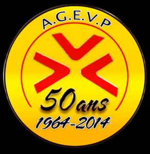 AGEVP_logo50ans-1
