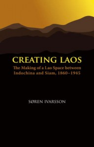 Ivarsson_CreatingLaos