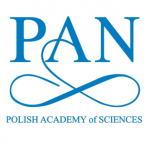 PolishAcademySciences_logo