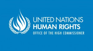 UN_HumanRights