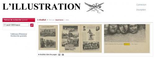 LIllustration_11-08-1894