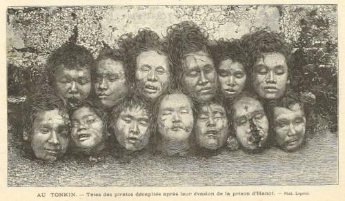 L'Illustration_TêtesPiratesDécapités_1894