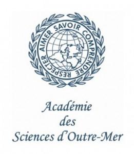 Logo_ASOM