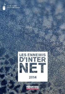 RSF_Ennemisd'Internet2014