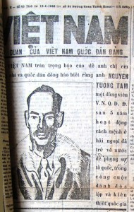 VietNam_so53ngay16.1.1946_p1